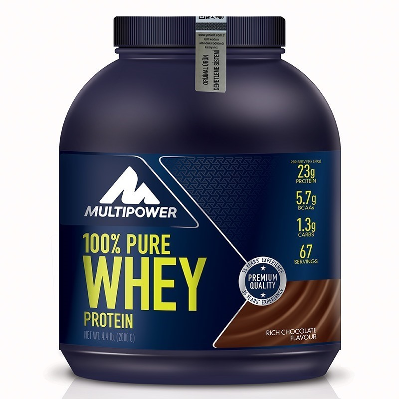 multipower_100_pure_whey_protein_2000_gr_13225
