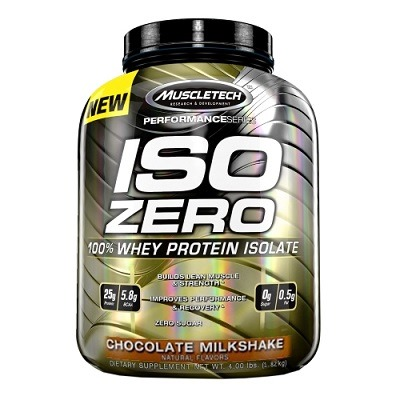 muscletech_iso_zero_100_whey_protein_isolate_1816_gr_10886