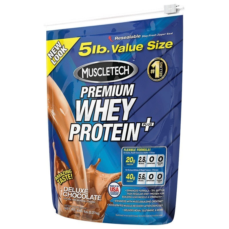 muscletech_premium_whey_protein_2270_gr_13313