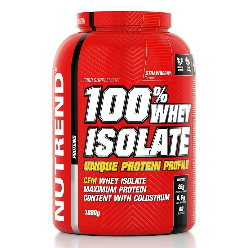 nutrend_whey_isolate_1800_gr_12665