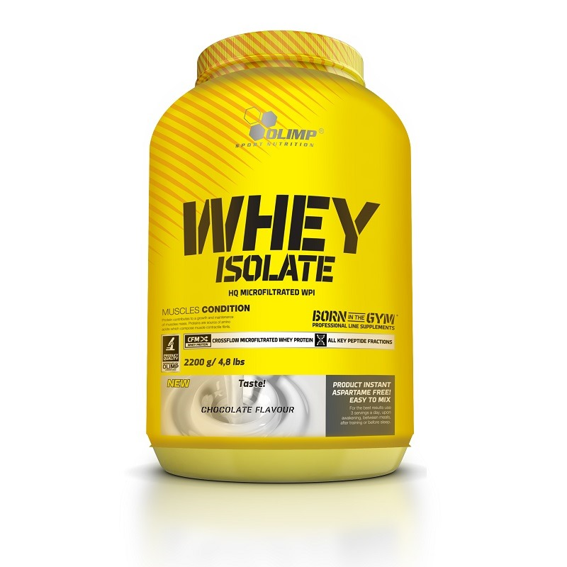 olimp_pure_whey_protein_isolate_2200_gr_9741