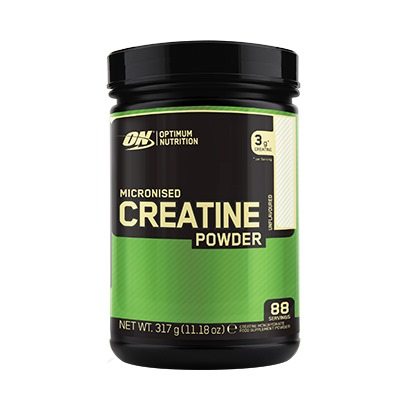 optimum_micronized_creatine_powder_317_gr_8802