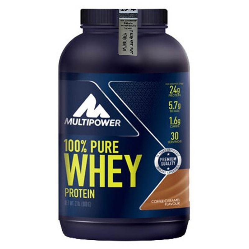 multipower_100_pure_whey_protein_900_gr_13232