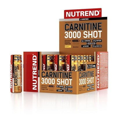 nutrend_l_carnitine_shot_3000mg_20_ampul_10692