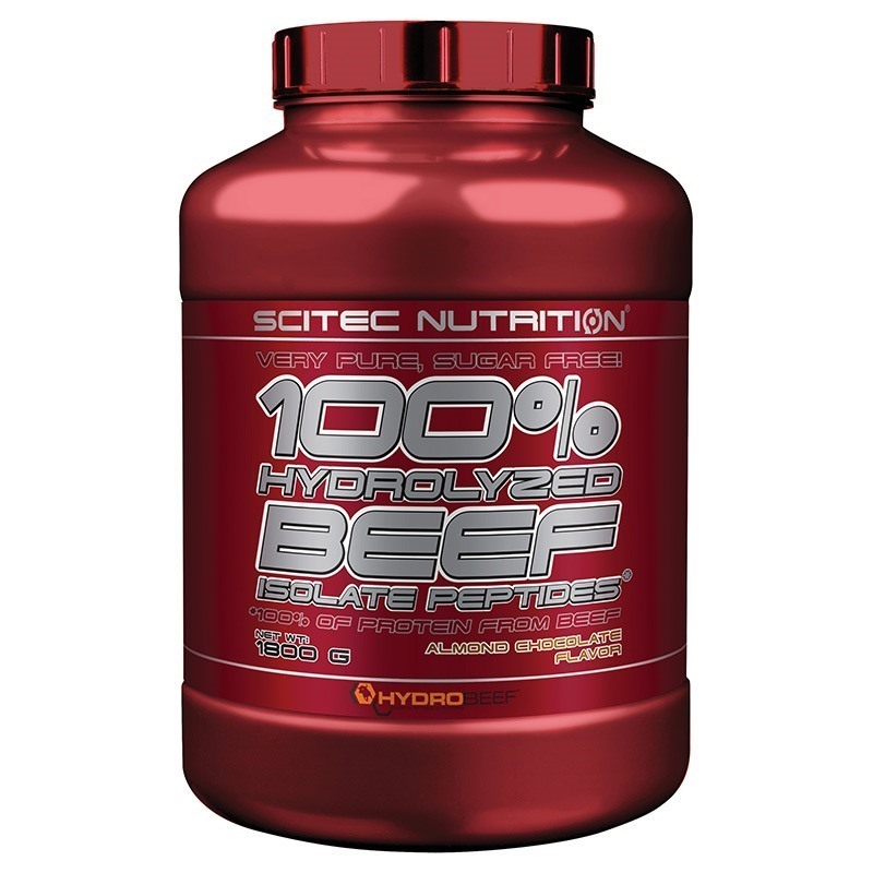scitec_100_hydrolyzed_beef_isolate_protein_1800_gr_12941