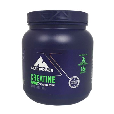 multipower_creatine_powder_500_gr_9340