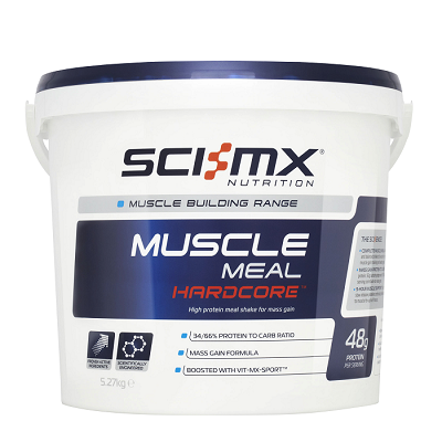 sci_mx_muscle_meal_hardcore_gainer_5270_gr_8874