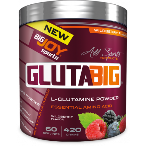 glutabig-420g-wildberry-500×500