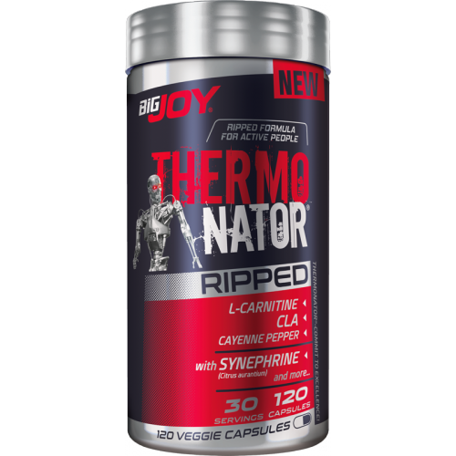 thermonator-ripped-500×500